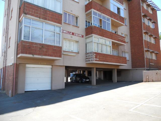 1 Bedroom Apartment for Sale For Sale in Durban Central - Home Sell - MR104419