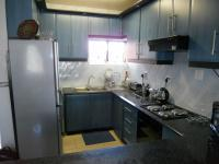 Kitchen - 8 square meters of property in Durban Central