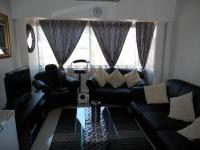 Lounges - 15 square meters of property in Durban Central