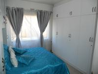 Main Bedroom - 13 square meters of property in Durban Central