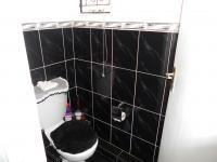 Bathroom 1 - 1 square meters of property in Durban Central