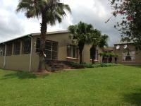 Smallholding for Sale for sale in Nelspruit Central