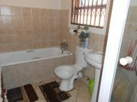Main Bathroom - 7 square meters of property in Germiston