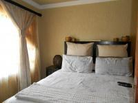 Main Bedroom - 13 square meters of property in Germiston