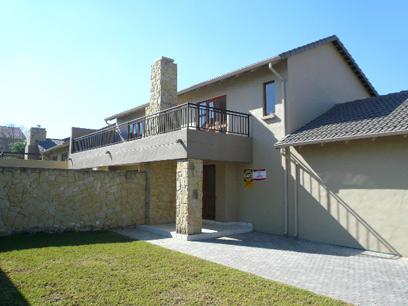 Standard Bank Repossessed 3 Bedroom House for Sale For Sale in Witkoppen - MR10444