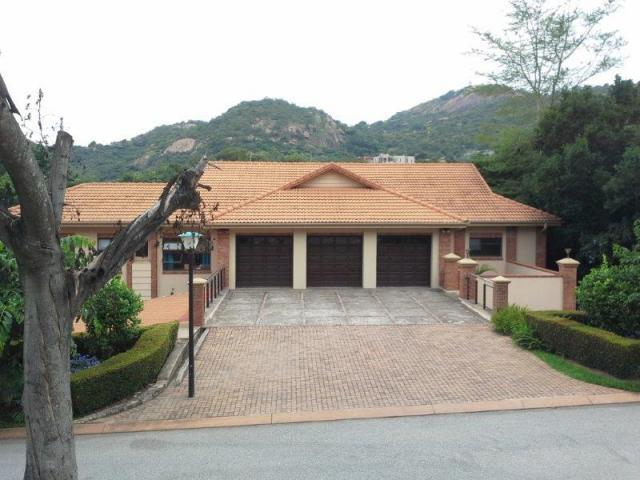 6 Bedroom House for Sale For Sale in Nelspruit Central - Home Sell - MR104448