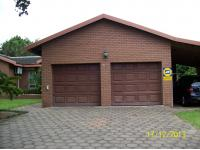 4 Bedroom 3 Bathroom House for Sale for sale in Meer En See