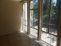Study - 10 square meters of property in Sunnyside