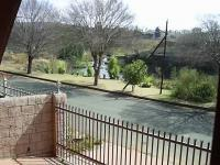 Spaces of property in Waterval Boven