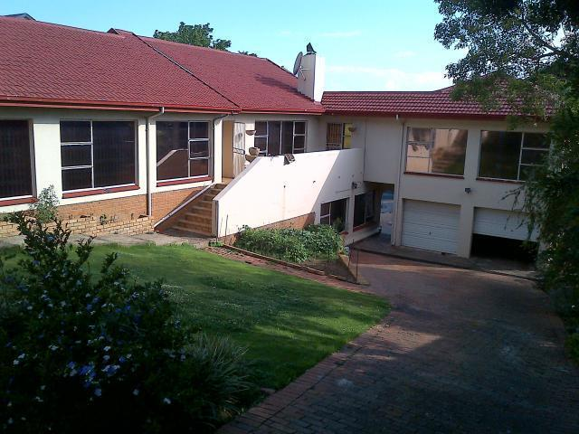 5 Bedroom House for Sale For Sale in Glenvista - Home Sell - MR104485