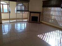 Lounges - 85 square meters of property in Glenvista