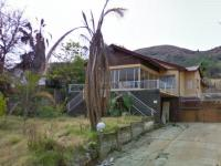 3 Bedroom 2 Bathroom House for Sale for sale in Mountain View