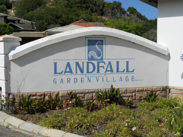 Land for Sale For Sale in Sedgefield - Private Sale - MR104491