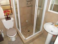 Bathroom 1 - 3 square meters of property in George East