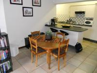 Dining Room - 10 square meters of property in George East