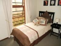 Bed Room 2 - 7 square meters of property in George East