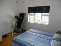 Main Bedroom - 14 square meters of property in Stanger