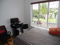 Bed Room 2 - 9 square meters of property in Stanger