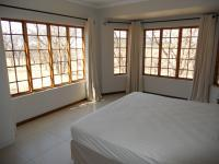 Bed Room 3 - 22 square meters of property in Winterton