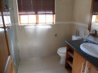 Bathroom 1 - 5 square meters of property in Winterton