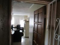 Spaces - 3 square meters of property in Alan Manor