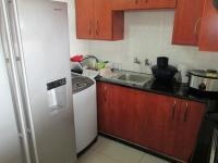 Kitchen - 15 square meters of property in Alan Manor