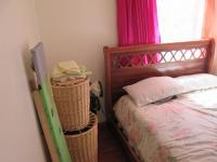 Bed Room 2 - 10 square meters of property in Alan Manor