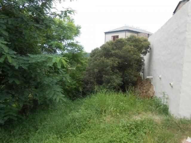 Land for Sale For Sale in Murrayfield - Home Sell - MR104515