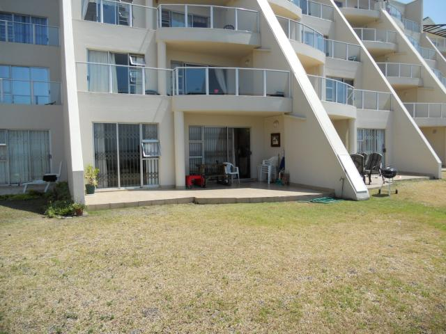 3 Bedroom Apartment for Sale For Sale in Margate - Home Sell - MR104517