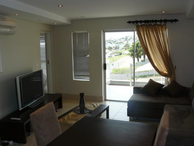 2 Bedroom Apartment for Sale For Sale in Mossel Bay - Home Sell - MR104527