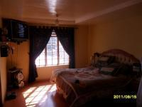 Main Bedroom - 32 square meters of property in Mitchells Plain