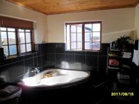 Main Bathroom of property in Mitchells Plain