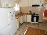 Kitchen - 13 square meters of property in Mitchells Plain