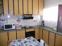 Kitchen - 24 square meters of property in Ottawa