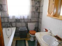 Bathroom 1 - 7 square meters of property in Hibberdene