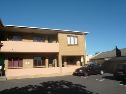 1 Bedroom Apartment For Sale in Parow Central - Home Sell - MR10456