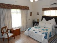 Bed Room 3 - 20 square meters of property in Porterville