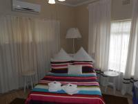 Bed Room 4 - 13 square meters of property in Porterville