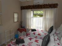 Bed Room 1 - 13 square meters of property in Porterville