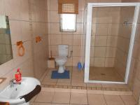 Main Bathroom - 7 square meters of property in Porterville