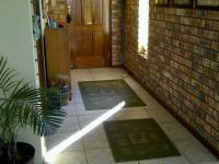 Spaces of property in Port Elizabeth Central