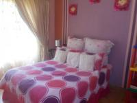 Bed Room 4 - 8 square meters of property in Greenhills