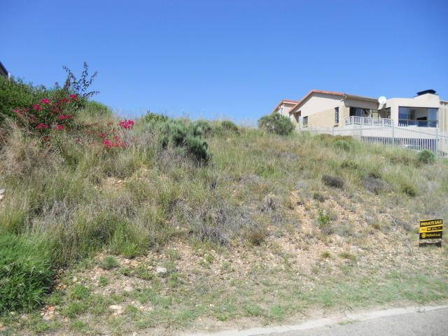 Land For Sale in Hartenbos - Home Sell - MR104617