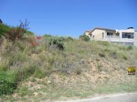 Land for Sale for sale in Hartenbos