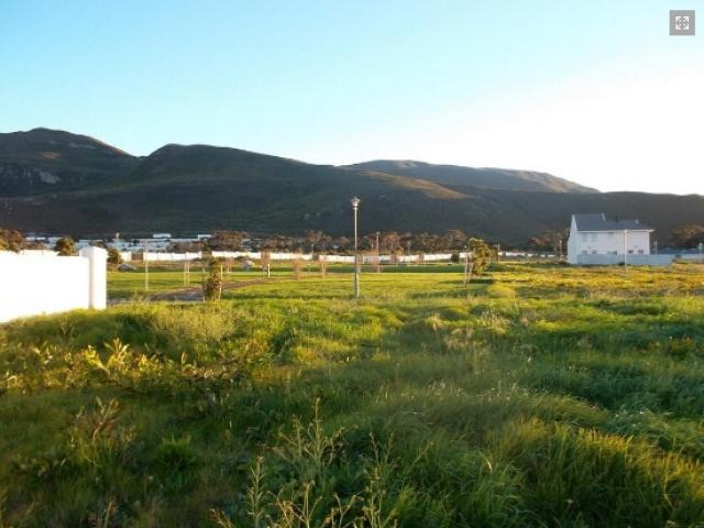 Land for Sale For Sale in Hermanus - Home Sell - MR104627