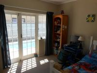 Bed Room 1 - 14 square meters of property in Parklands