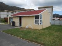 2 Bedroom 1 Bathroom House for Sale for sale in Gordons Bay