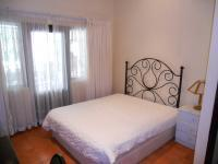 Bed Room 1 - 15 square meters of property in Drummond