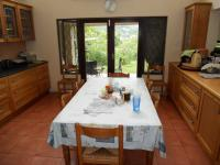 Kitchen - 69 square meters of property in Drummond