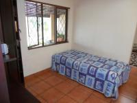 Bed Room 2 - 14 square meters of property in Drummond
